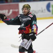 1:6! Eispiraten am Freitag den 13. glücklos Westsachsen mit bitterer Niederlage in Bad Nauheim