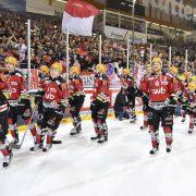 Bremerhaven: Tag der Fans 2017