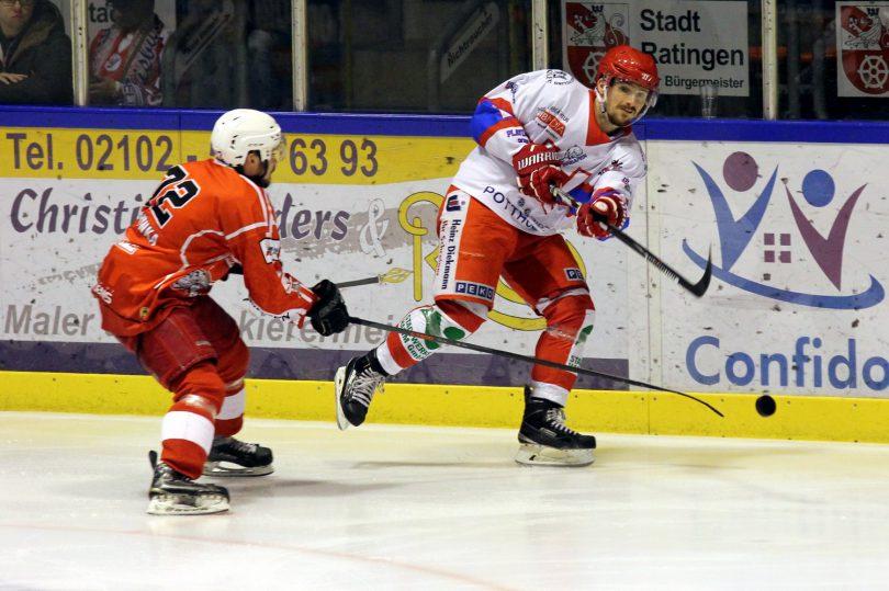 Maler Ratingen viertes playoff finale ratingen hamm 26 03 2017 eishockey magazin