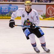 Nikolas Linsenmaier wird Spielpraxis in Freiburg sammeln