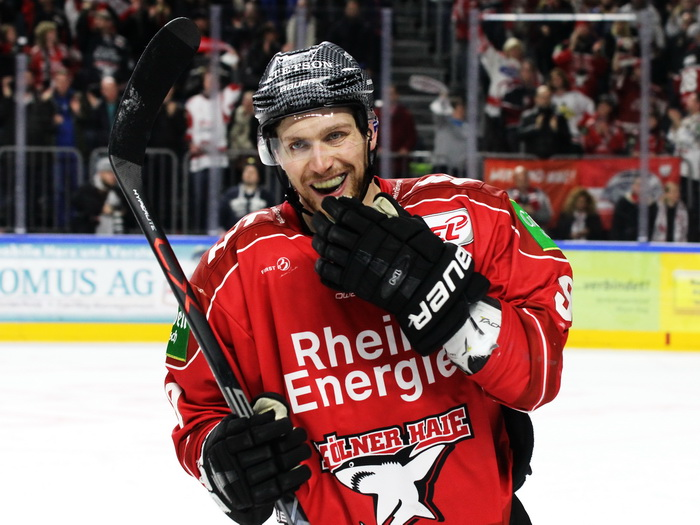 eishockey wm 2019 kader kanada