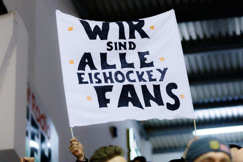Fans - © by Eh.-Mag. (SD)