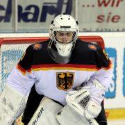 Cody Brenner wird weiterhin in Straubing gefördert