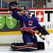 Faszination Eishockey: Was kostet die Ausrüstung für Kinder?