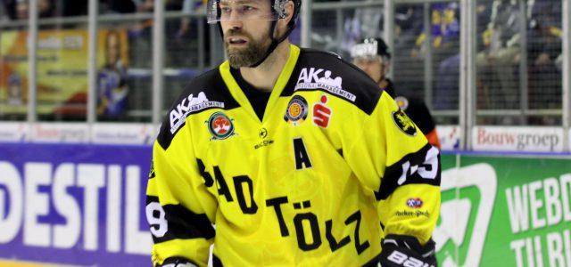 Klaus Kathan lädt zum Abschiedsspiel am 18. August – und versteigert einen Platz als Mitspieler