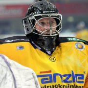 ERC Sonthofen besiegt Icefighters Leipzig 4:3