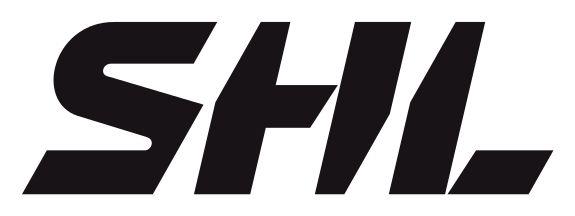 SHL – Finale: Växjö Lakers bereits nach 4 Spielen Meister