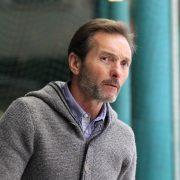 Rick Boehm wird neuer Starbulls Nachwuchstrainer