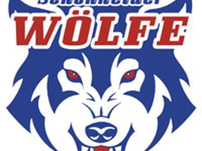 Schönheider Wölfe verstärken Defensive