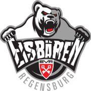 Regensburg: Die Verteidigung wächst an – Korbinian Schütz bleibt ein Eisbär