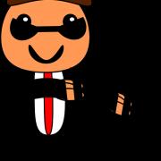 Gangster Spielen – Die Besten Underground Games