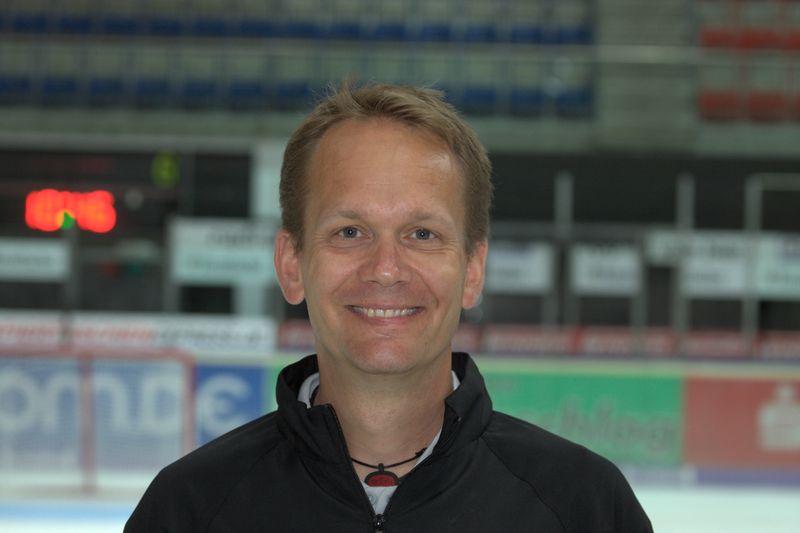 Dr. Jochen Veit - © by Eh.-Mag. (MK)