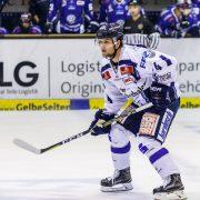 ESVK: Saisonauftakt in Dresden geht mit 4:2 verloren