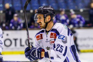 Petr Macholda