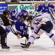 Eishockey Wetten – was man vor dem Wetten wissen sollte