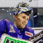 Markus Keller verlässt die Kassel Huskies
