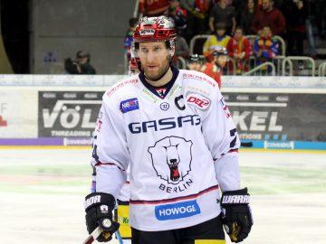 André Rankel