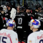 Red Bulls erkämpfen Punkt in Nürnberg