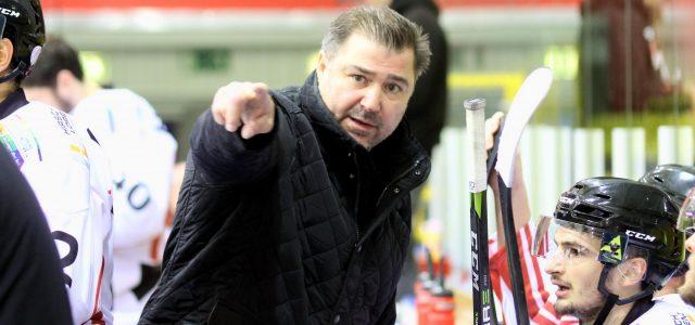 ECC Preussen überrascht mit Punktgewinn gegen den Meister