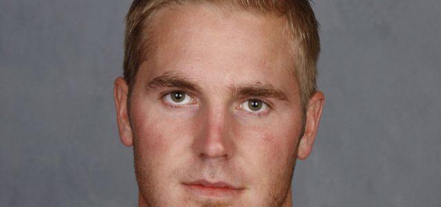 NHL-Erfahrung für die Defensive: James Wisniewski wird ein Husky!