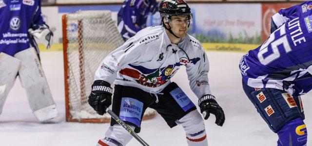 Freiburg: Erste Zusagen für die nächste Saison, aber Babka geht