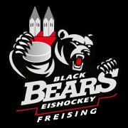 Black Bears verlernen in Minute 59 das Eishockey spielen