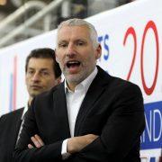 U20 Summer Challenge: 1:5-Niederlage gegen die Slowakei