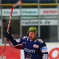 Iserlohn Roosters erkämpfen sich drei big Points gegen Augsburg