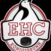 Königsbrunn: Das letzte Spiel entscheidet
