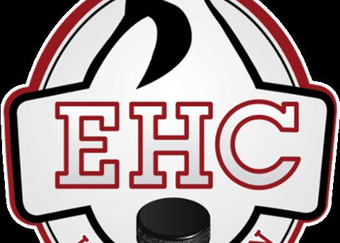 Ein wegweisendes Wochenende für den EHC