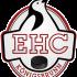 Derbywochenende für den EHC Königsbrunn