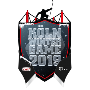 4. DEL Winter Game geht an Kölner Haie