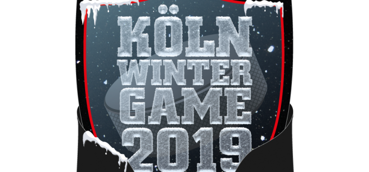 Transparente Banden beim DEL WINTER GAME