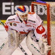 Suomi-Power bringt Sieg in Dresden