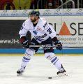 ERC hält Fixpunkt in der Defensive: Sean Sullivan hat seinen Vertrag in Ingolstadt verlängert