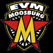 EVM peilt in Bad Aibling vierten Sieg in Serie an