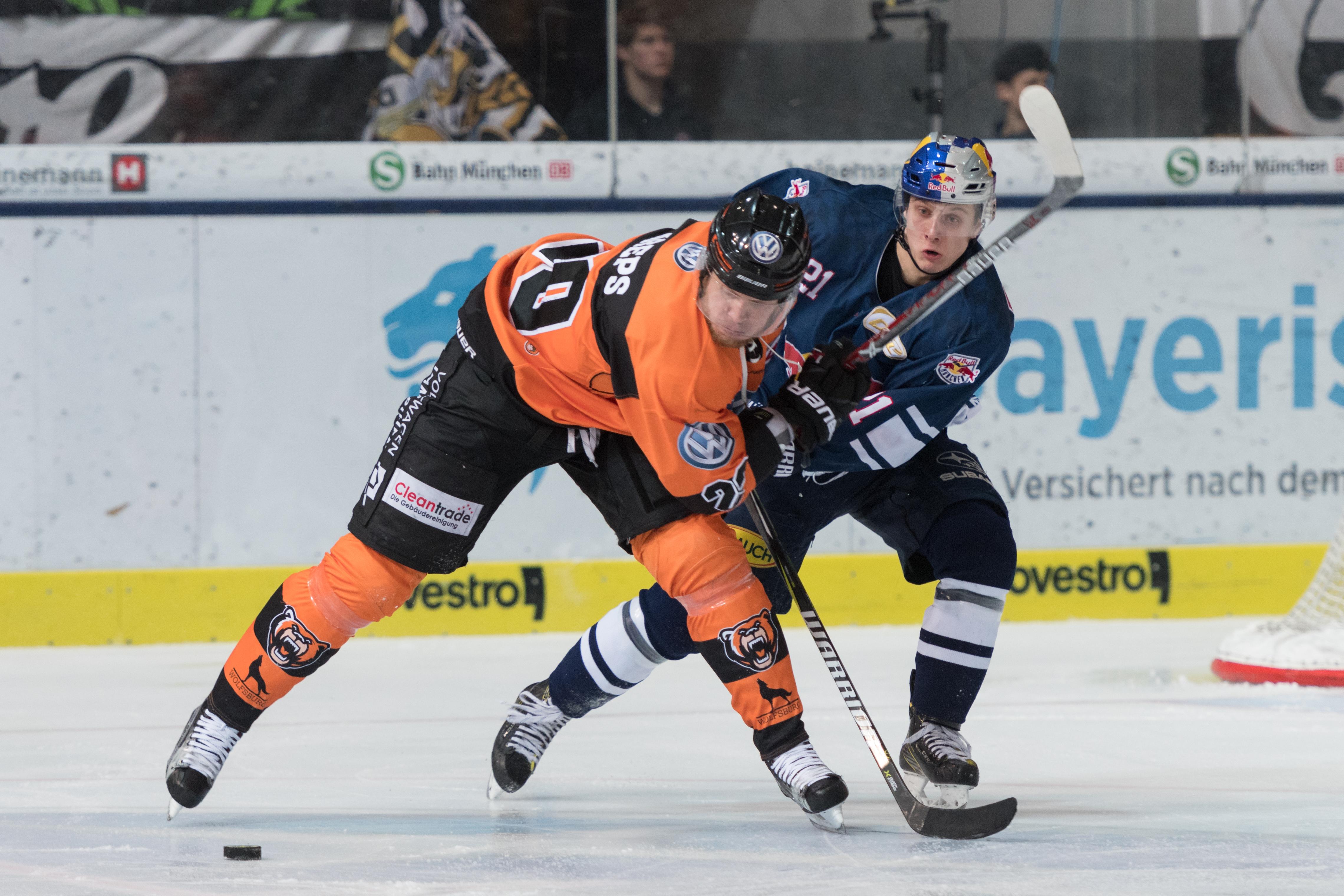 wolfsburg münchen eishockey
