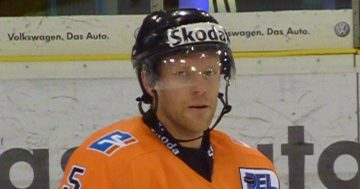 Jan-Axel Alavaara