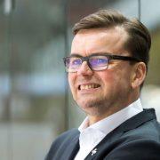 Wolfsburg: Entscheidung über Gross-Nachfolge ist gefallen