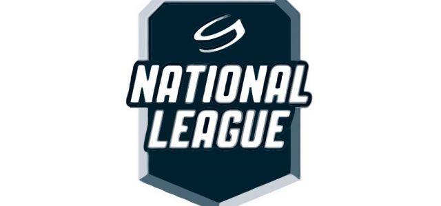 Nationalliga A, Playoff-Halbfinale: Jetzt wird's für Meister Bern mehr als nur eng
