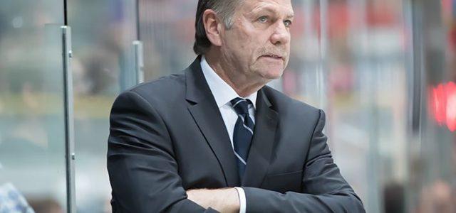 Die Ära Adduono wird in Krefeld nicht verlängert – Trainer steht nicht mehr zur Verfügung