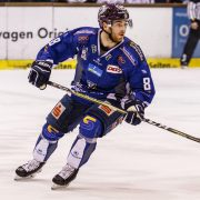 6:4 – Huskies siegen zum Playoff-Auftakt in Frankfurt