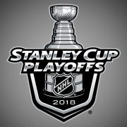 NHL Playoffs 2018 – Stanley Cup Sieger – Washington Capitals
