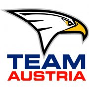 Österreich: Titelverteidiger Schweden eine Nummer zu groß