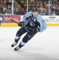 Augsburger Panther: Neuzugang Nummer sechs kommt von den Providence Bruins
