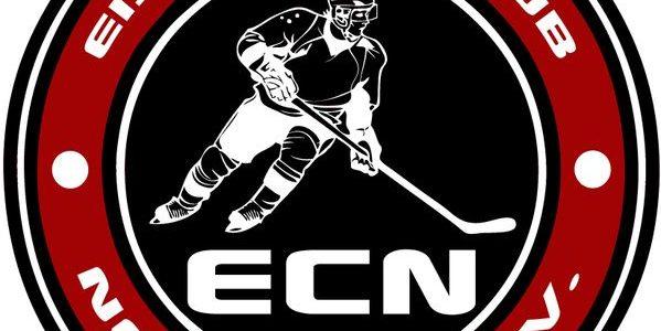 ECN wittert Chance auf Revanche