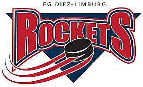 Rockets landen mit Verpflichtung von Mark Corbett Überraschungscoup
