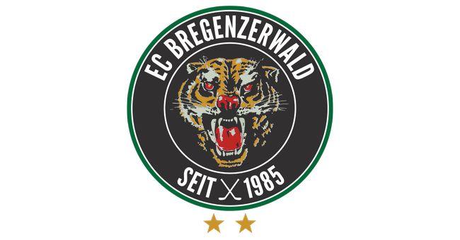 Niederlage für den EC Bregenzerwald im ersten Test