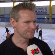 Bully-Talk, das Eishockey TV-Magazin #7: Unser Special zum Hockey Pro Camp in Diez