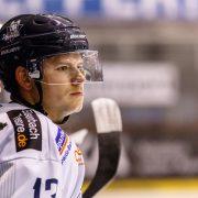 Kassel Huskies: Mit viel Selbstvertrauen in die nächsten drei Spiele